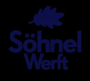 Söhnel Werft